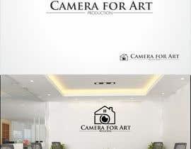 Mukhlisiyn tarafından Logo photography için no 120