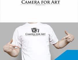 Mukhlisiyn tarafından Logo photography için no 125