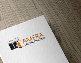 graphspoint tarafından Logo photography için no 98