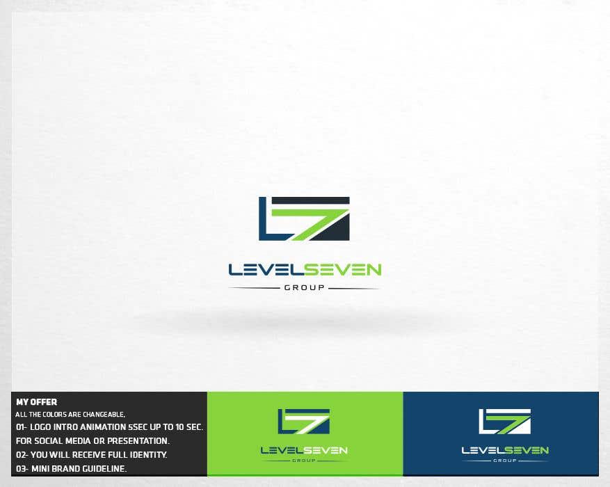 Kilpailutyö #                                        141                                      kilpailussa                                         Logo for a startup
