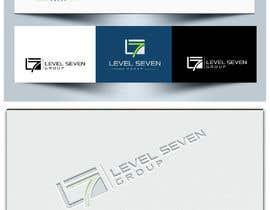 Nro 145 kilpailuun Logo for a startup käyttäjältä Kemetism