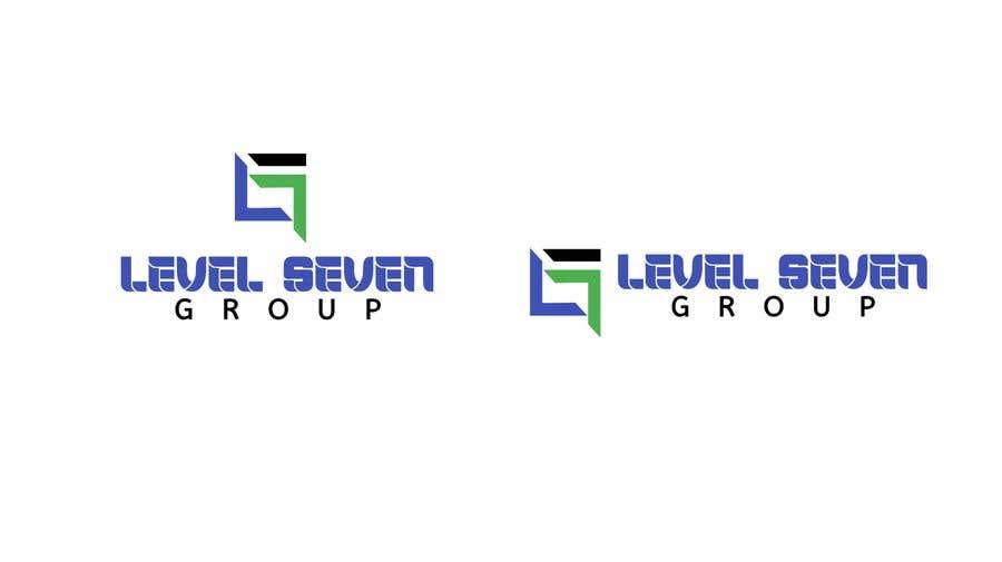 Kilpailutyö #                                        147                                      kilpailussa                                         Logo for a startup