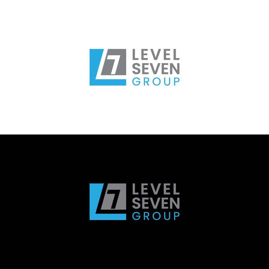 Kilpailutyö #                                        146                                      kilpailussa                                         Logo for a startup