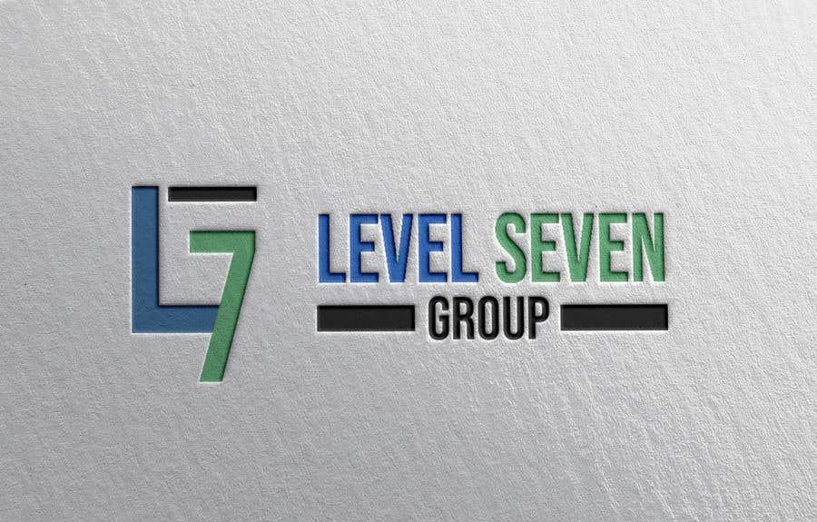 Kilpailutyö #                                        8                                      kilpailussa                                         Logo for a startup