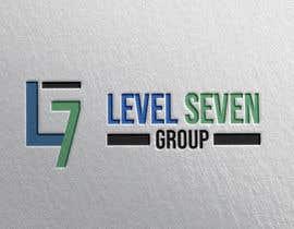 Nro 8 kilpailuun Logo for a startup käyttäjältä matiasezequiel55