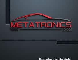 #29 untuk Custom car wrap with my company logo oleh mstshahidaakter3