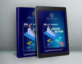 #38 для Design Cover for E-book от imranislamanik
