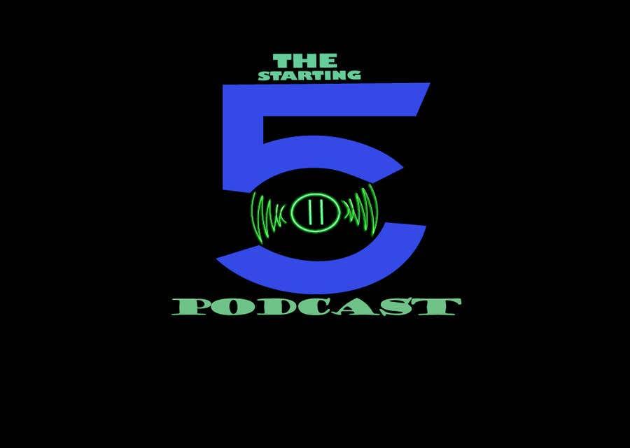 Penyertaan Peraduan #                                        29                                      untuk                                         The Starting Five