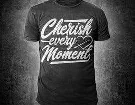 #113 untuk T Shirt Design oleh miltonbhowmik1