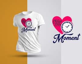 #213 untuk T Shirt Design oleh shaowna21