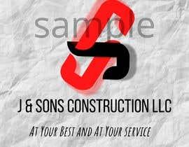 #34 cho company logo bởi norzahirah94