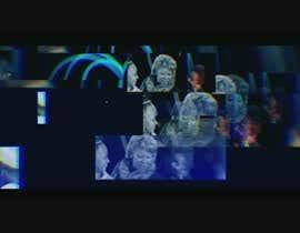 Nro 3 kilpailuun Promo Video Joy Blaze käyttäjältä Mhmudd