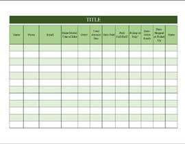 malkaranathunghe tarafından Excel projcet için no 249