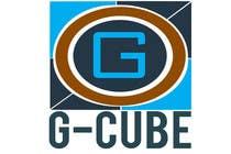 Proposition n° 217 du concours Graphic Design pour Design a Logo for G-Cube