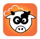 Graphic Design-kilpailutyö nro 98 kilpailussa Farm App Icon