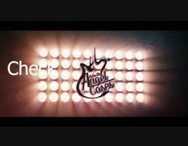 #24 untuk Video Intro for Youtube Channel -  Video de introducción para canal de Youtube - Guitar Tutorials oleh mhmmdbhm