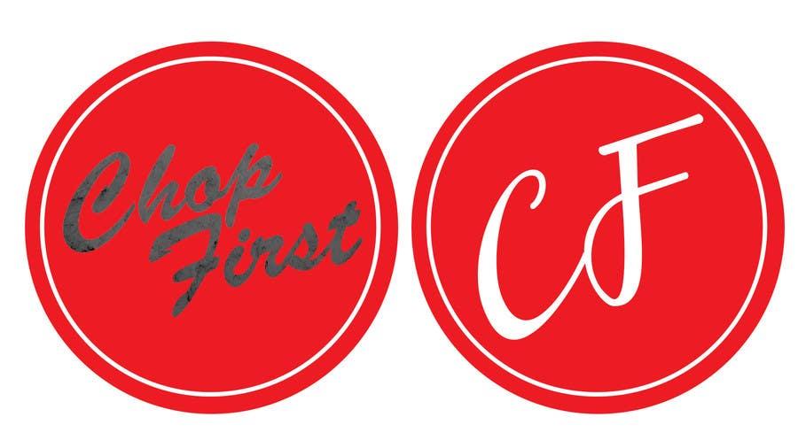 Bài tham dự cuộc thi #6 cho Design a Logo for a Ticket Selling Business