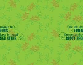 #93 for We will always be best friends by sadmanshakib9