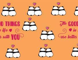 #119 untuk The good things in life are better with you oleh sadmanshakib9