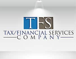 #18 for Tax/Financial Services Company Website (Google Material Design Theme) by hasanur4958