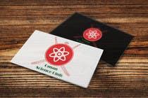 Graphic Design Inscrição do Concurso Nº92 para Design a Logo for Oman Science Club