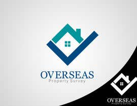 #37 for Design a Logo for Surveyor af iyospramana