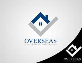 #39 for Design a Logo for Surveyor af iyospramana
