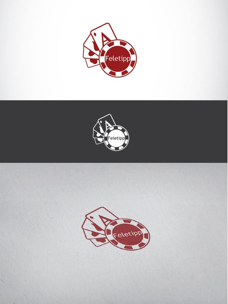 Contest Entry #                                        50                                      for                                         Tervezzen logót for online marketinges cégnek