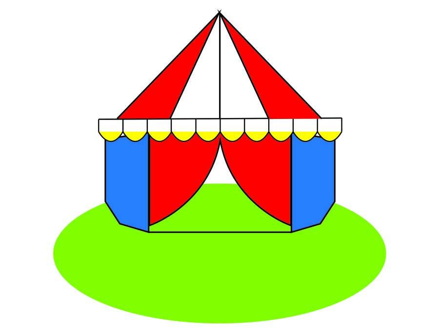 Konkurrenceindlæg #                                        5                                      for                                         Disegnare una Brochure per Bambini