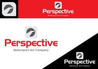 Graphic Design Contest Entry #24 for Design a Logo for Motosport Art Company