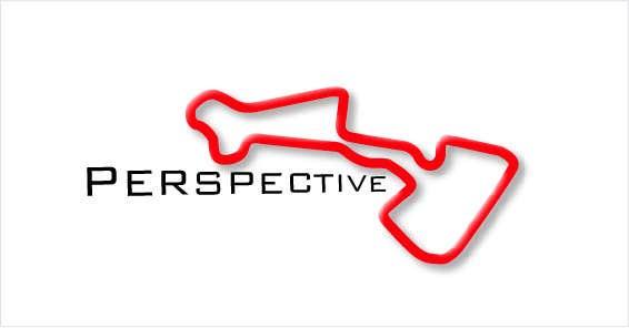 Contest Entry #8 for Design a Logo for Motosport Art Company