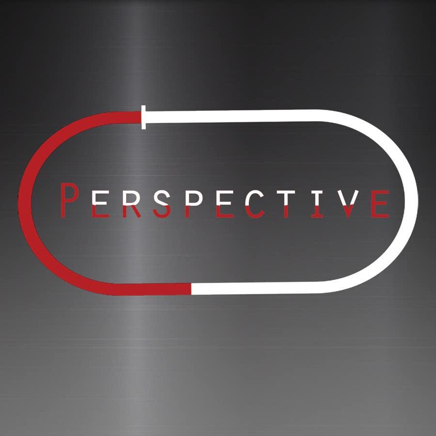 Contest Entry #28 for Design a Logo for Motosport Art Company