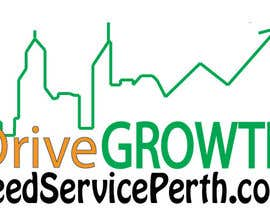 #6 for Logo Design for FeedServicePerth.com af MilosRankovic
