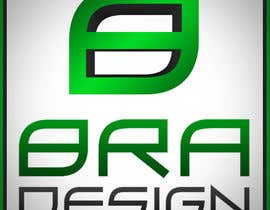 #18 cho Design a Logo for my website bởi FebDesigns