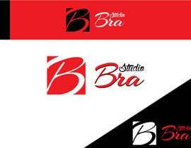 Nro 5 kilpailuun Design a Logo for my website käyttäjältä iabdullahzb