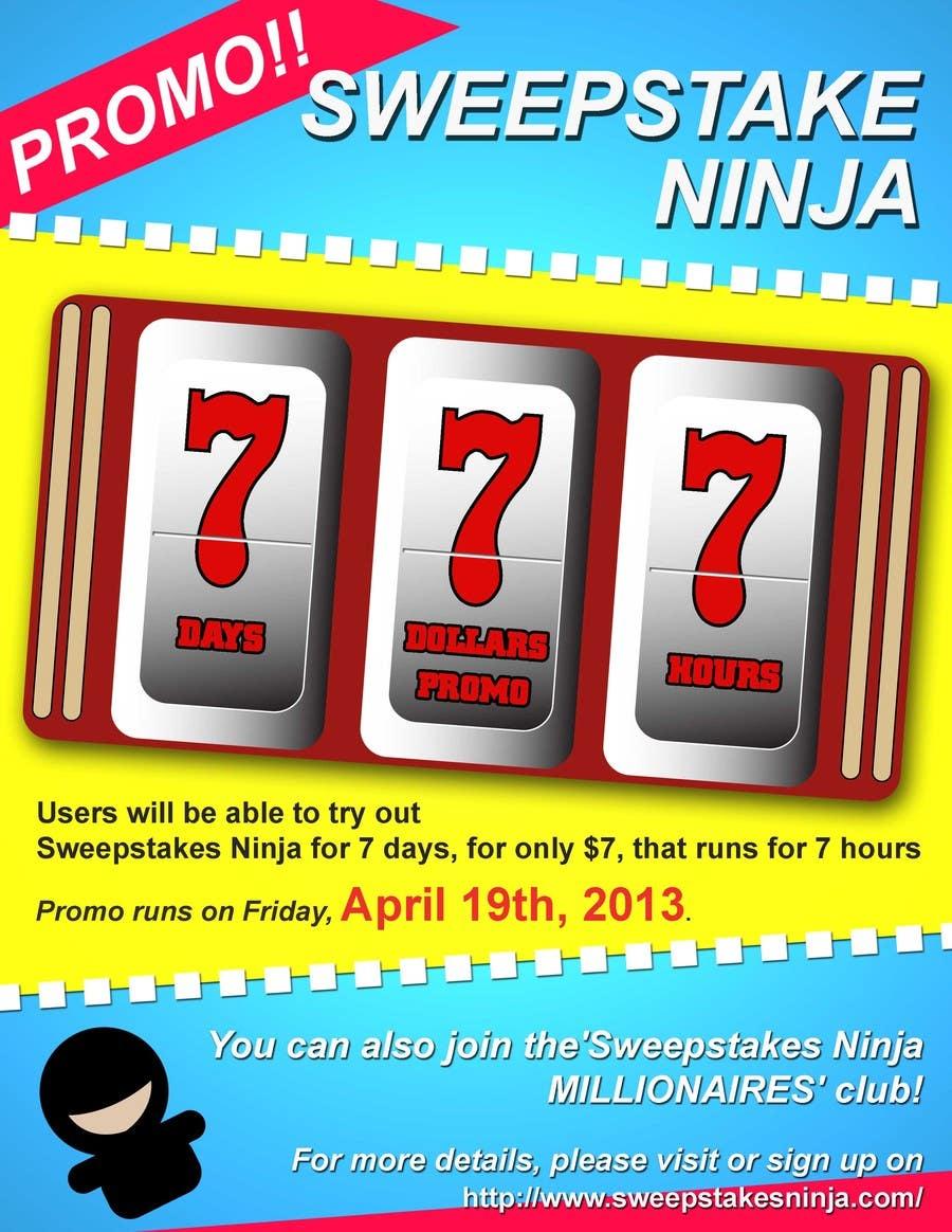 Kilpailutyö #                                        3                                      kilpailussa                                         Graphic Design for advertisement/promotion