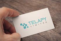 Graphic Design Contest Entry #112 for Design a Logo for a Brand