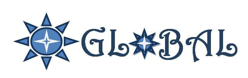 Inscrição nº 379 do Concurso para Design a Logo for Global