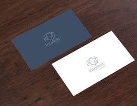 #10 สำหรับ Разработка логотипа для сайта http://intellect.devtest.malevich.com.ua/ โดย LenarF