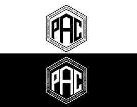 #8 for Logo Design by Fayazsamir