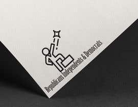 #17 for Logo Design by refatpasha567