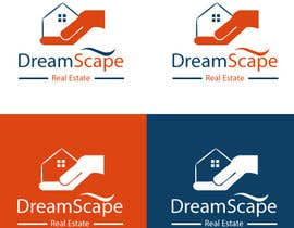 #21 untuk Logo Design for a real estate investment site oleh thewolfmenrock