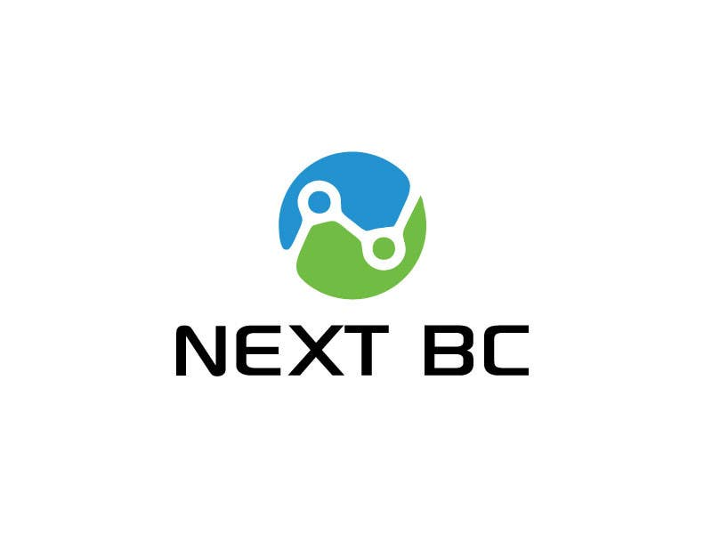 Bài tham dự cuộc thi #38 cho Develop a Corporate Identity for NEXTBC 2015