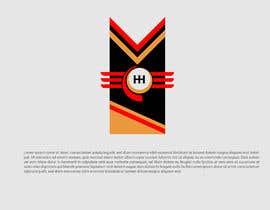 #53 for Cricket Bat Sticker design af freelancerjahan5