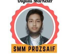#23 untuk Business Manager/Management oleh prozsaiful