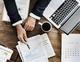 #21 untuk Business Manager/Management oleh mdabirhossen471