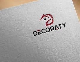 #108 for Design a Logo by sudaissheikh81