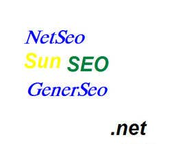 #111 for Find a domain name for SEO company by kiki898989