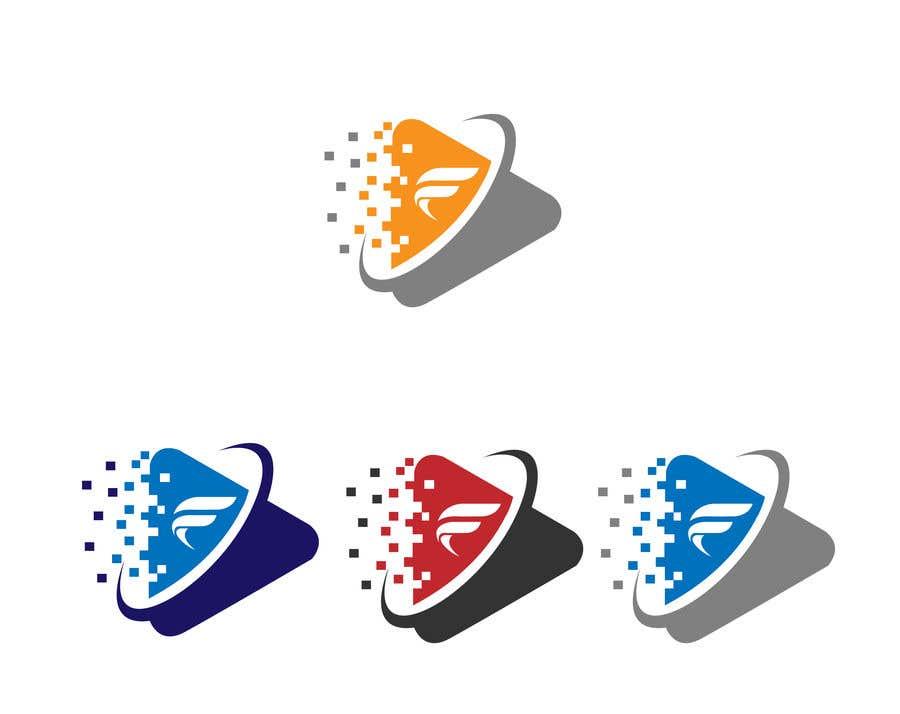 Participación en el concurso Nro.                                        167                                      para                                         Diseño Logo Fherman