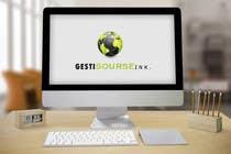 Graphic Design Konkurrenceindlæg #117 for Design a Logo for Gestisource